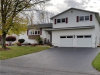 Photo of 423 Ontario, Geddes, NY 13209 (MLS # S1171106)