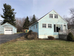 Photo of 4284 Jordan Road, Skaneateles, NY 13152 (MLS # S1172183)