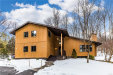 Photo of 8051 Summerview Drive, Manlius, NY 13066 (MLS # S1173281)