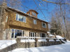 Photo of 4890 State Route 69 Street, Lee, NY 13440 (MLS # S1174020)