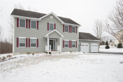Photo of 1393 Foxfield Drive, Skaneateles, NY 13152 (MLS # S1174635)