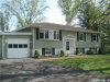 Photo of 7884 Beaver Lane, Cicero, NY 13030 (MLS # S1175852)