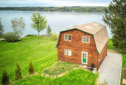 Photo of 2512 Lakefront Lane, Skaneateles, NY 13152 (MLS # S1175894)