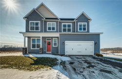 Photo of 4754 Weller Hall Place, Clay, NY 13041 (MLS # S1176433)