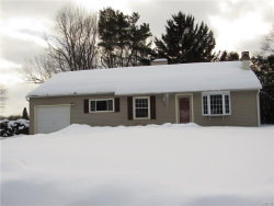 Photo of 8997 Lakeview Drive, Lee, NY 13440 (MLS # S1177036)