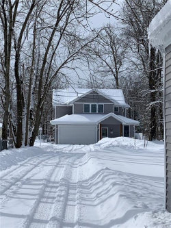 Photo of 4476 Riverview Road, Clay, NY 13029 (MLS # S1177320)