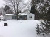 Photo of 5725 Williamson Parkway, Cicero, NY 13039 (MLS # S1177456)
