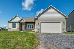 Photo of LOT 36 Country Meadow, Clay, NY 13041 (MLS # S1177775)