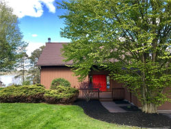 Photo of 2502 Lakewatch Lane, Skaneateles, NY 13152 (MLS # S1177863)