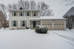 Photo of 7506 Meadow Wood Drive, Clay, NY 13212 (MLS # S1177959)