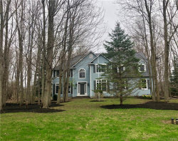Photo of 4453 Twin Pines Drive, Pompey, NY 13104 (MLS # S1178192)