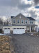 Photo of 5514 Rolling Meadows Way, Camillus, NY 13031 (MLS # S1179184)