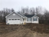 Photo of 5520 Rolling Meadows Way, Camillus, NY 13031 (MLS # S1179603)
