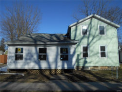 Photo of 44 Holley Street, Auburn, NY 13021 (MLS # S1180537)