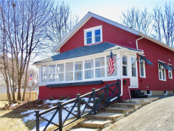 Photo of 20 Catlin Street, Auburn, NY 13021 (MLS # S1181677)