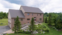 Photo of 4001 Oran Gulf Road, Pompey, NY 13104 (MLS # S1182964)
