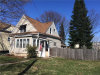 Photo of 212 Desilva Street, Manlius, NY 13116 (MLS # S1184182)
