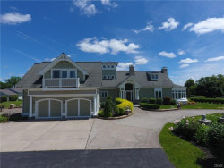 Photo of 5455 West Lake Road, Fleming, NY 13021 (MLS # S1184205)