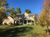Photo of 4229 Browsing Lane, Marcellus, NY 13108 (MLS # S1184241)