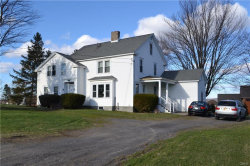 Photo of 2726 West Lake Road, Skaneateles, NY 13152 (MLS # S1184698)