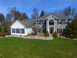 Photo of 4277 Trout Lilly Lane, Pompey, NY 13104 (MLS # S1185398)