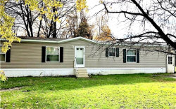 Photo of 354 Brookside Drive, Lee, NY 13363 (MLS # S1185925)