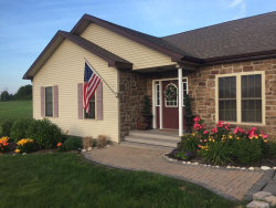 Photo of 36368 County Route 28, Antwerp, NY 13673 (MLS # S1186946)