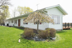 Photo of 28 Hillview Drive, Springport, NY 13160 (MLS # S1187679)