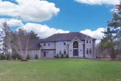 Photo of 4262 Trout Lily Lane, Pompey, NY 13104 (MLS # S1188283)