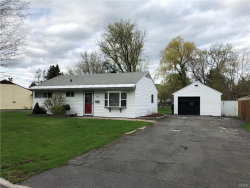 Photo of 1002 Westbrook Drive West, Rome-Inside, NY 13440 (MLS # S1188595)