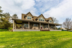 Photo of 8636 Number 2 Road East, Pompey, NY 13104 (MLS # S1188649)