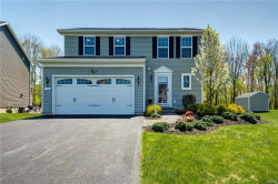 Photo of 118 Weeping Willow, Camillus, NY 13031 (MLS # S1190178)