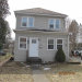 Photo of 33 Whitesboro Street, Whitestown, NY 13495 (MLS # S1190897)
