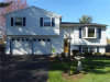 Photo of 6026 Bannister Drive, Cicero, NY 13039 (MLS # S1191940)