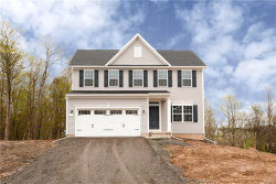 Photo of 5508 Rolling Meadows Way, Camillus, NY 13031 (MLS # S1192091)