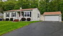 Photo of 22 Cedarbrook Crest, Whitestown, NY 13492 (MLS # S1192145)