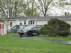 Photo of 5827 West Lake Road, Fleming, NY 13021 (MLS # S1192886)