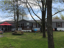 Photo of 2211 Cotswold Ct, Clay, NY 13090 (MLS # S1193319)