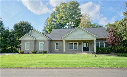 Photo of 101 Left Field Course, Manlius, NY 13104 (MLS # S1193780)