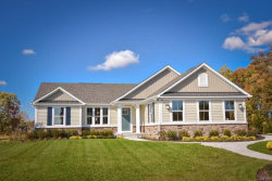 Photo of 5544 Rolling Meadows Way, Camillus, NY 13031 (MLS # S1194167)