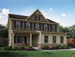 Photo of 5540 Rolling Meadows Way, Camillus, NY 13031 (MLS # S1194172)