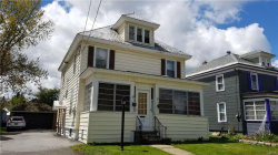 Photo of 519 West Bloomfield Street, Rome-Inside, NY 13440 (MLS # S1194284)