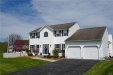 Photo of 6208 Carriage Shop Rd, Cicero, NY 13039 (MLS # S1194538)