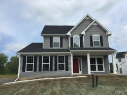 Photo of 5546 Rolling Meadows Way, Camillus, NY 13031 (MLS # S1194592)