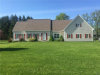 Photo of 1155 Hencoop Road, Skaneateles, NY 13152 (MLS # S1195720)