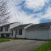 Photo of 6300 Tanker Trail, Cicero, NY 13039 (MLS # S1196136)
