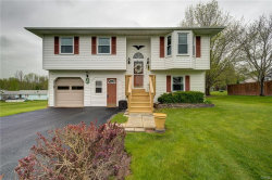 Photo of 127 Sumac Circle, Hastings, NY 13036 (MLS # S1196280)