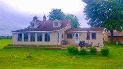 Photo of 7143 Gable Road, Aurelius, NY 13021 (MLS # S1197047)