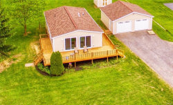 Photo of 5239 West Lake Road, Fleming, NY 13021 (MLS # S1197430)