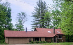 Photo of 4890 State Route 69 Street, Lee, NY 13440 (MLS # S1197915)